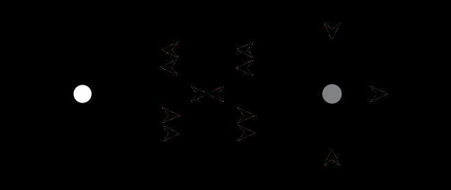 figure_1 copy_small