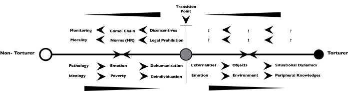 figure_2 copy_small