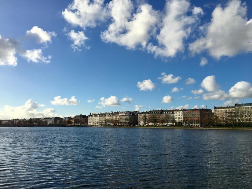 Workshop | IR Seminar, University ofCopenhagen